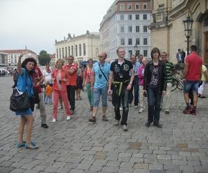 Schwule kennenlernen in berlin