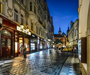 Dresden dating