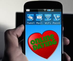dating online Neumarkt in der Oberpfalz