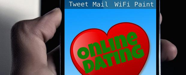 Online dating dresden