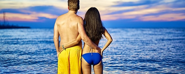 kostenlose dating portale Neunkirchen