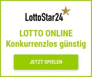 https://www.lottostar24.com/de/lotto-6-aus-49
