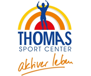 Bildrechte: Thomas Sport Center