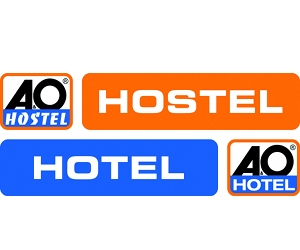 Copyright: © A&O HOTELS and HOSTELS Holding AG