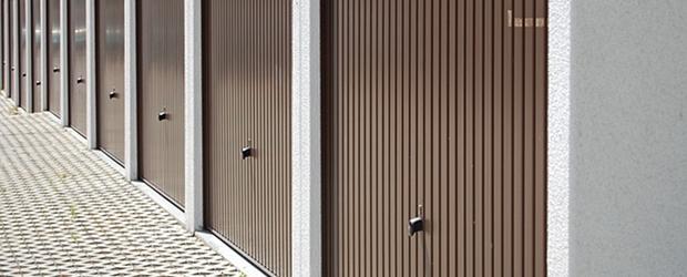 image of garage planen online garage online planen so. Black Bedroom Furniture Sets. Home Design Ideas