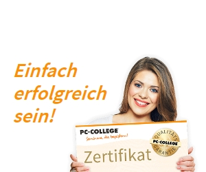 PC-COLLEGE Saxonia Dresden