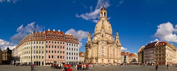Dresden online dating